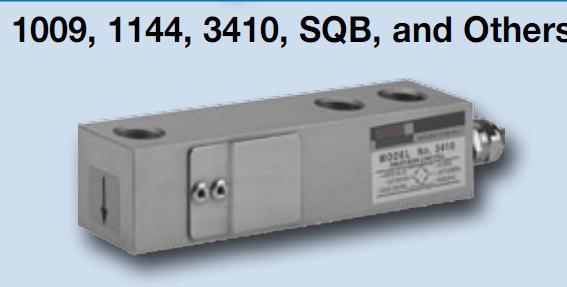 Cân sản điện tử 1 tấn, Can san dien tu 1 tan, 3410_1347594889.JPG