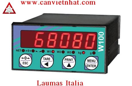 Đầu cân Laumas W100, Dau can Laumas W100, 3ddb7c2506b9ea1451d5b388bfb39a4c.jpg