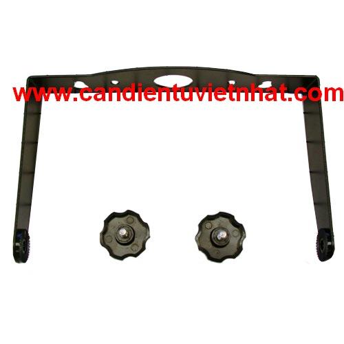 Đầu cân Ohaus T31P, Dau can Ohaus T31P, GIA-DO-DAU-CAN-T31P_1340163351.jpg