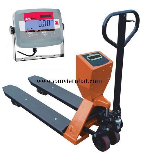 Xe nâng tay thấp, Xe nang tay thap, LPS_1316711967a_1324916373.jpg