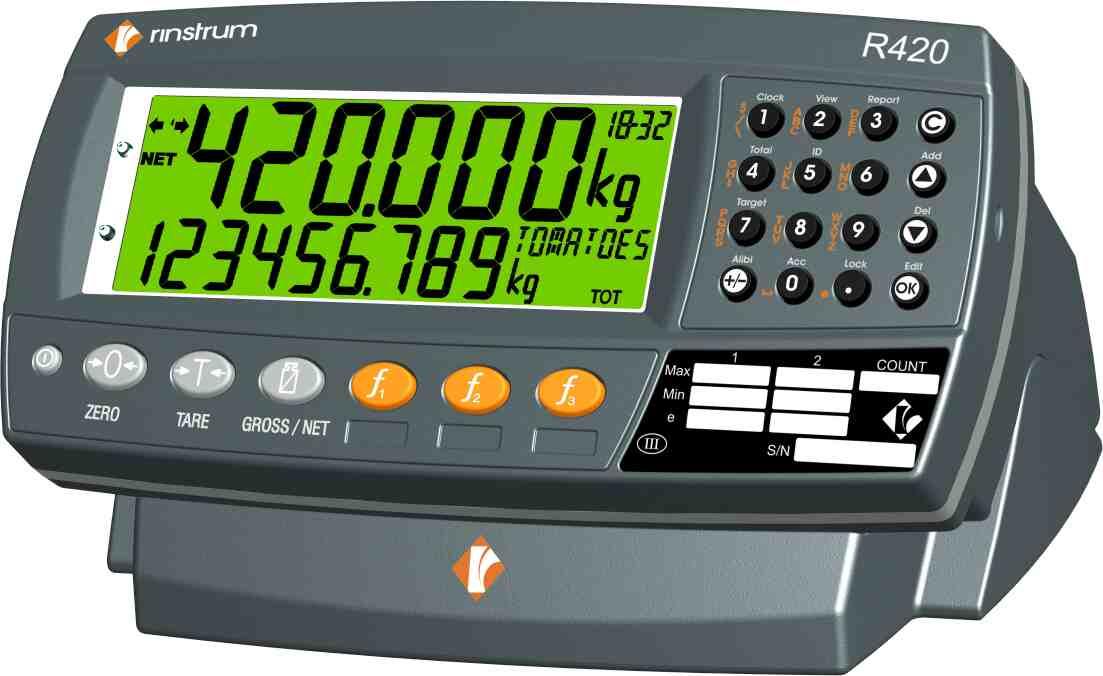 Đầu cân R420, Dau can R420, RINSTRUM-R420_1374036765.jpg