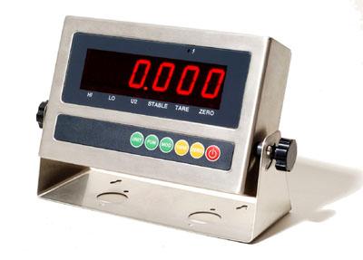 Cân bàn điện tử 1 tấn, Can ban dien tu 1 tan, Stainless-Steel-Weighing-Indicator-TP9902-_1340112895.jpg
