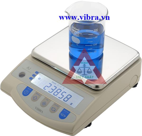 Cân kỹ thuật AJ Vibra, Can kỹ thuạt AJ Vibra, an-dien-tu-vibra-aj-6200e_1397068355.jpg
