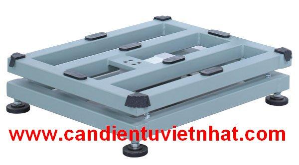 Cân điện tử 500kg, Can dien tu 500kg, ban-can-dien-tu-500kg-khung_1347243841.jpg