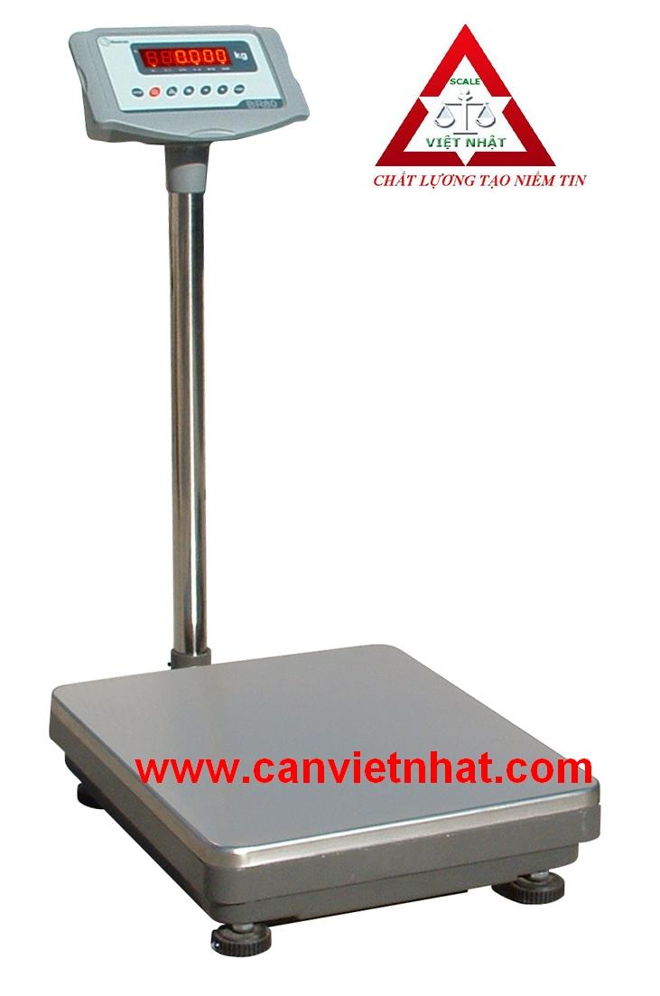 Cân bàn 100kg, Can ban 100kg, can-ban-100kg-500kg_1346207018.jpg
