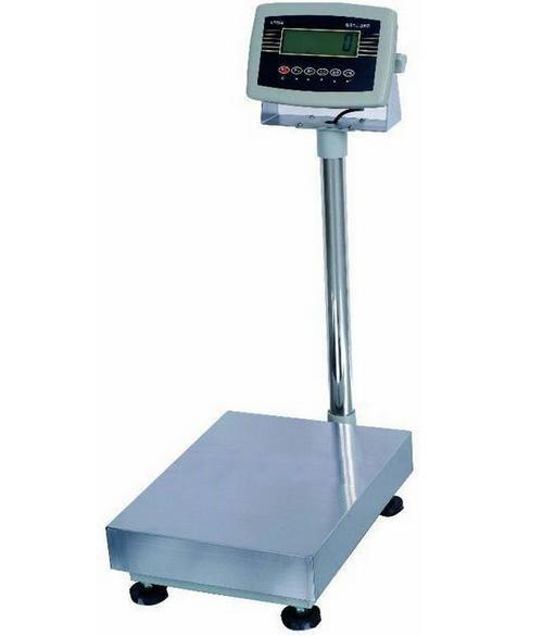 Cân bàn 200kg, Can ban 200kg, can-ban-200kg_1338078547.JPG