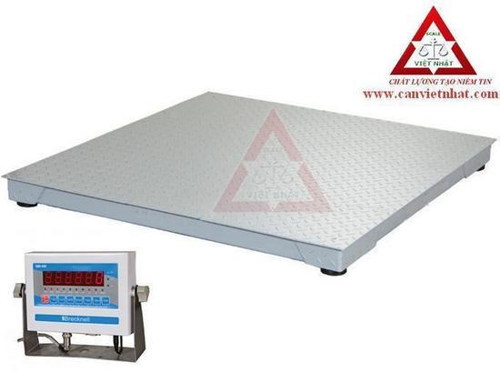 Cân sàn điện tử 5 tấn, Can san dien tu 5 tan, can-ban-5-tan-vmc-203_1347592671.jpg