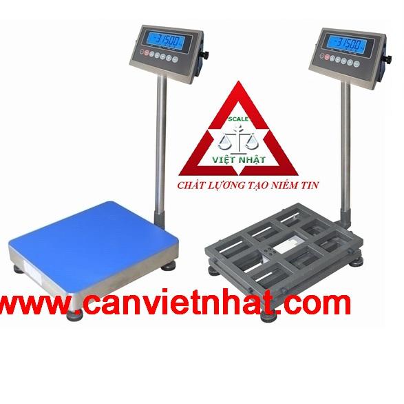 Cân bàn Inox XK 315, Can bàn Inox XK 315, can-ban-chong-nuoc-xk-315_1405944076.jpg