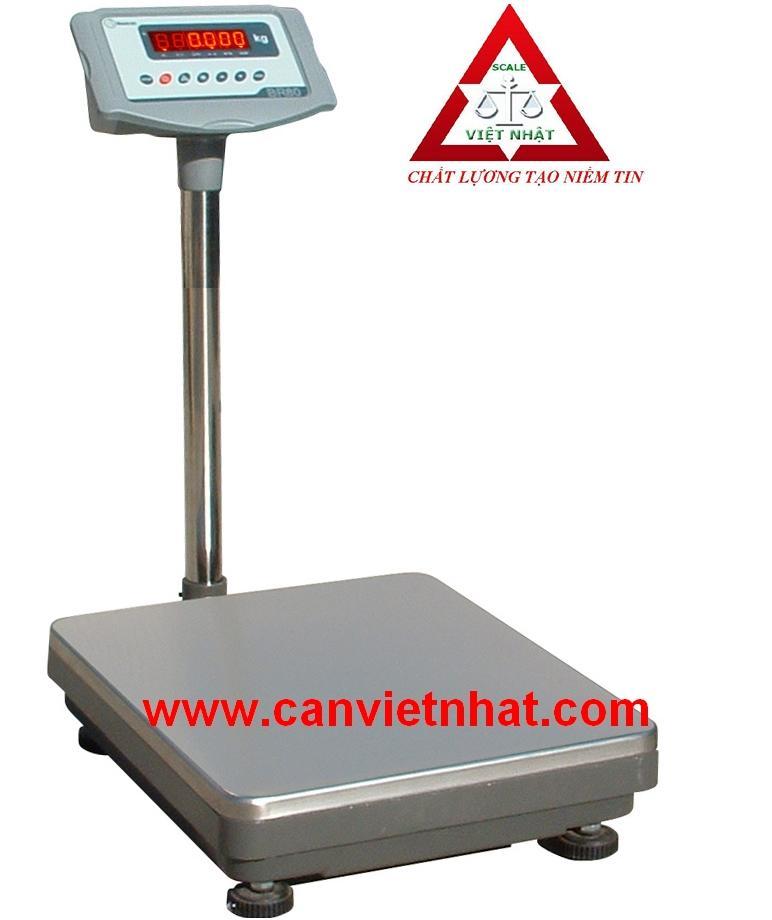 Cân điện tử 100kg, Can dien tu 100kg, can-ban-dien-tu-100kg_1342407412.JPG