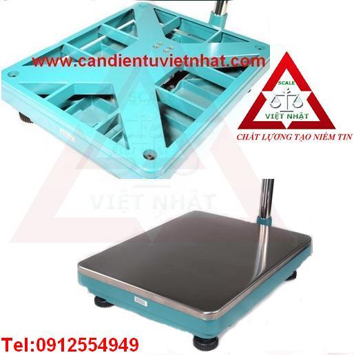 Cân bàn điện tử 200kg, Can ban dien tu 200kg, can-ban-dien-tu-200kg-duc_1346209040.JPG