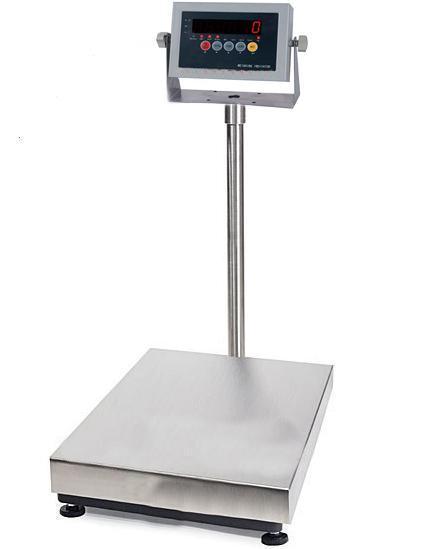 Cân bàn điện tử 200kg, Can ban dien tu 200kg, can-ban-dien-tu-200kg_1346209040.jpg