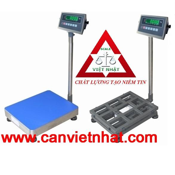 Cân bàn điện tử 30kg, Can bàn diẹn tủ 30kg, can-ban-dien-tu-30kg_1405945051.jpg