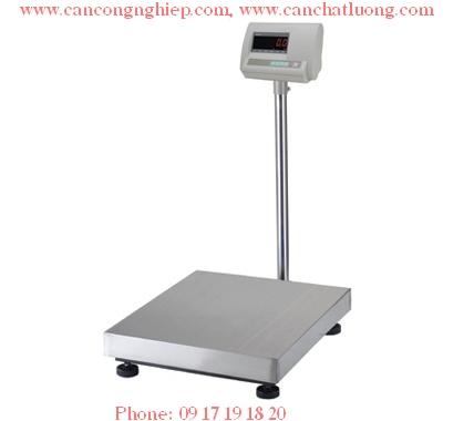 Cân bàn điện tử YHT3, Can ban dien tu YHT3, can-ban-dien-tu-yht3_1347931747.jpg