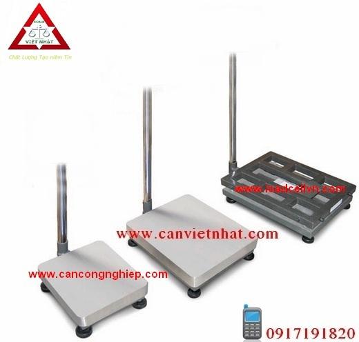 Cân điện tử VMC 210, Can dien tu VMC 210, can-ban_1340130514.jpg
