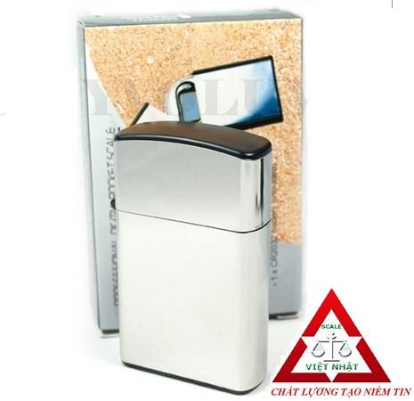 Cân mini bỏ túi Zippo, Can mini bo tui Zippo, can-bo-tui-mini-zippo_1354733024.jpg