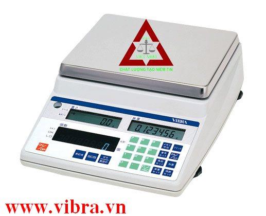 Cân đếm CUX II Vibra, Can dém CUX II Vibra, can-dem-vibra_cux_II_1407881876.jpg