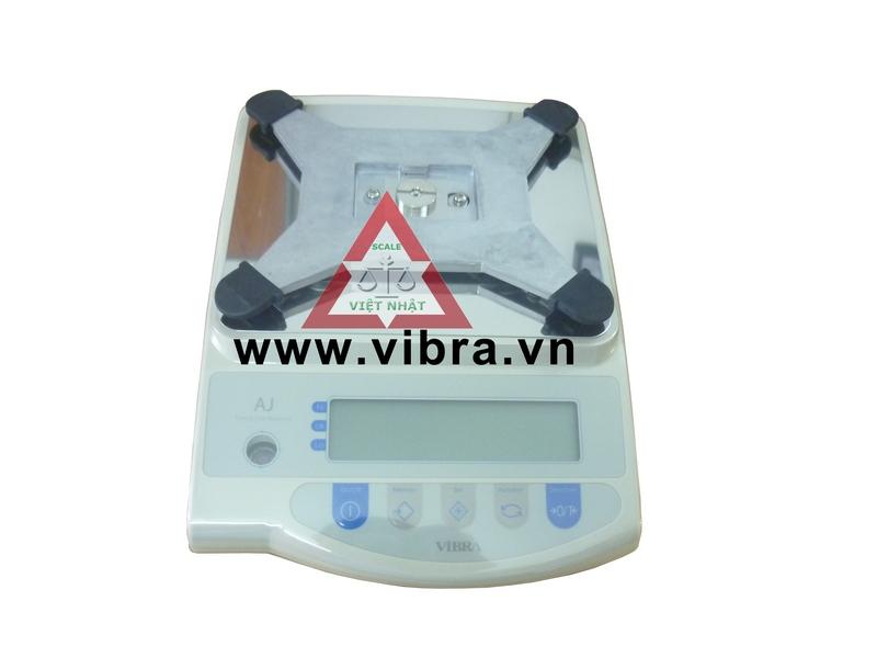 Cân Shinko Denshi 1kg, Can Shinko Denshi 1kg, can-dien-tu-aj-vibra_1378029408.jpg