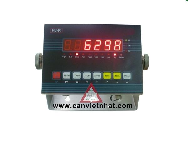 Cân bàn điện tử 100kg, Can ban dien tu 100kg, can-dien-tu-hjr-100kg_1396368888.jpg