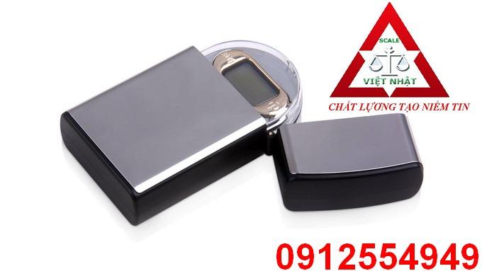 Cân mini bỏ túi Zippo, Can mini bo tui Zippo, can-dien-tu-mini-bo-tui_1354733129.jpg