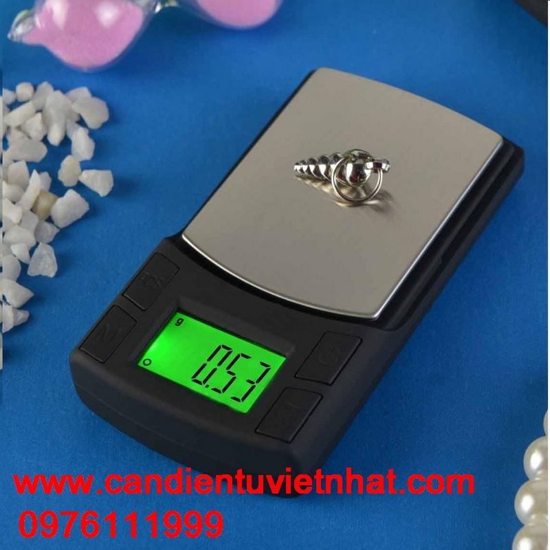 Cân điện tử mini, Can dien tu mini, can-dien-tu-mini_1405359089.jpg