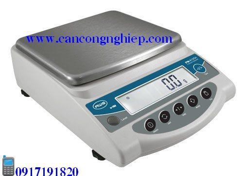 Cân điện tử PN Mỹ, Can dien tu PN My, can-dien-tu-pn-aws-2kg_1341026223.jpg