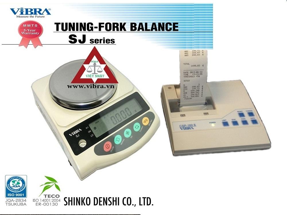 Cân kỹ thuật điện tử SJ Vibra, Can kỹ thuạt diẹn tủ SJ Vibra, can-dien-tu-sj-620e-ce_1397068547.jpg