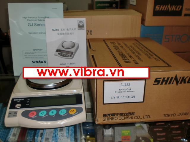 Cân điện tử GJ SHINKO, Can diẹn tủ GJ SHINKO, can-ky-thuat-gj-vibra_1397239464.jpg