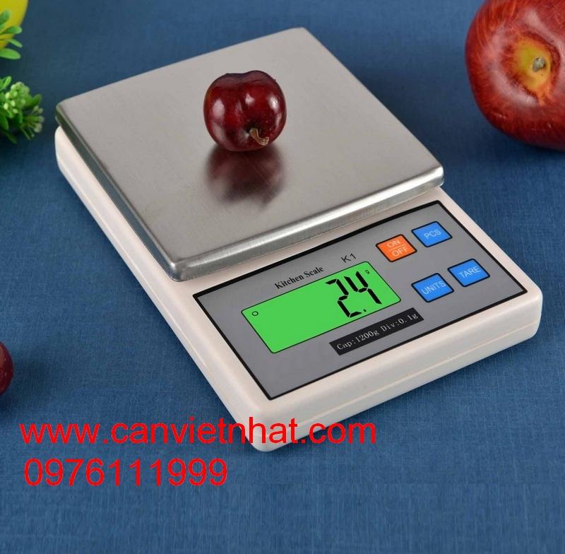 Cân nhà bếp 1kg, Can nha bep 1kg, can-nong-san-1kg_1405363983.jpg