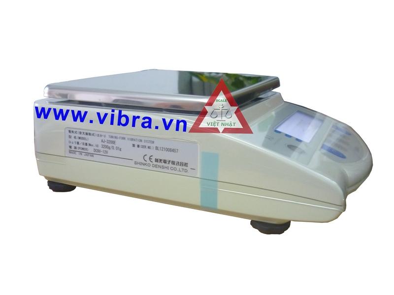 Cân điện tử 1kg, Can dien tu 1kg, can-phan-tich-vang-vibra-aj_1367338406.jpg
