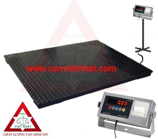 Cân sàn điện tử 2 tấn, Can san dien tu 2 tan, can-san-dien-tu-2-tan_1347594119.jpg