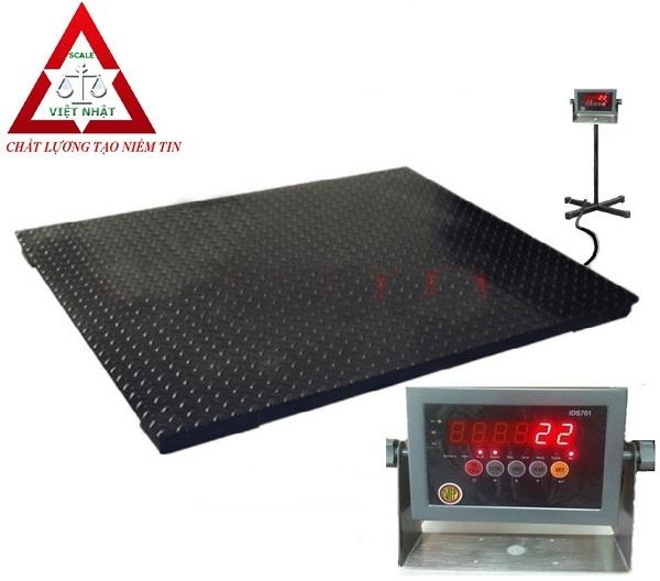Cân bàn điện tử 200kg, Can ban dien tu 200kg, can-san-dien-tu-200kg-5tan_1346209040.jpg