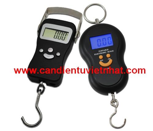 Cân điện tử cầm tay, Can dien tu cam tay, can-treo-bo-tui_1340056438.JPG