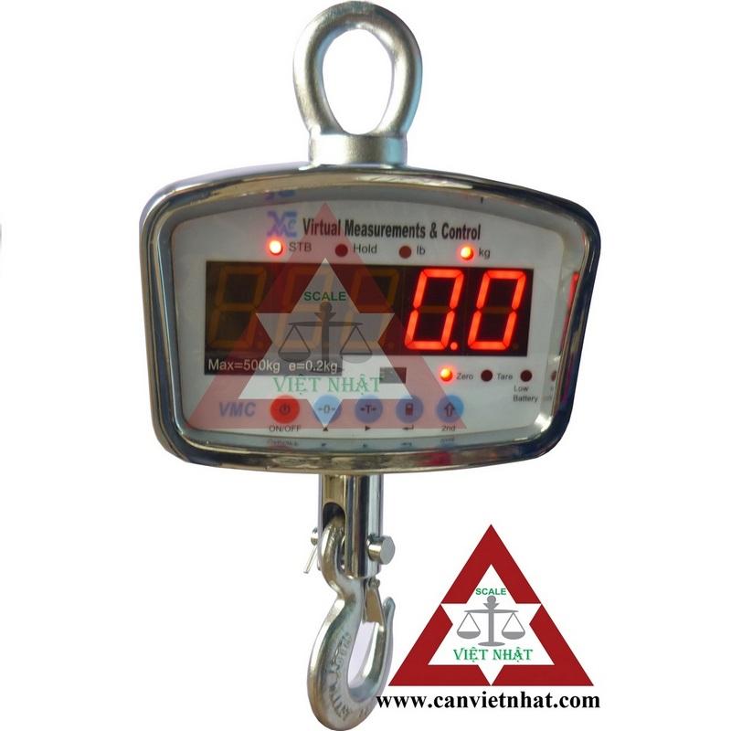 Cân treo điện tử 500kg, Can treo dien tu 500kg, can-treo-dien-tu-1-tan_1368808361.jpg