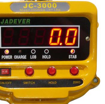 Cân treo JC JADEVER, Can treo JC JADEVER, can-treo-dien-tu-jc_1339984671.JPG
