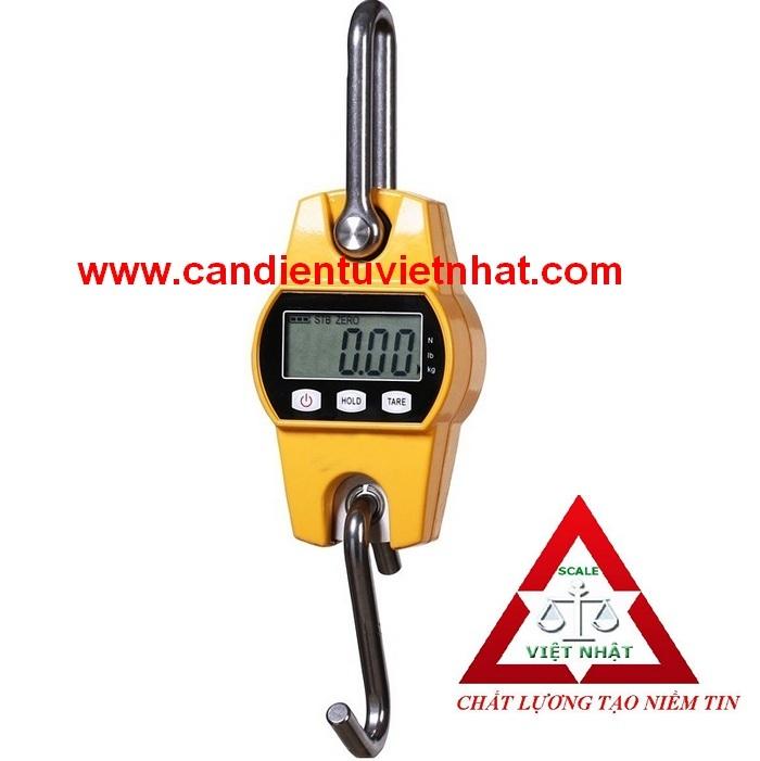 Cân treo điện tử 200kg, Can treo dien tu 200kg, can-treo-mini-200kg_1355828392.jpg