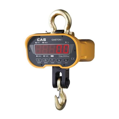 Cân treo điện tử 2 tấn, Can treo dien tu 2 tan, can-treo-thz-2t-cas_1340857602.jpg