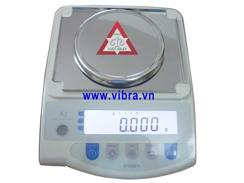 Cân phân tích AJ Series, Can phan tich AJ Series, can-vang-dien-tu-aj-vibra_1367335417.jpg
