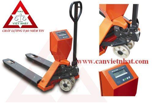 Xe nâng tay, Xe nang tay, can-xe-nang-Pallet_Scale_Mettler-Toledo_1324916721.jpg