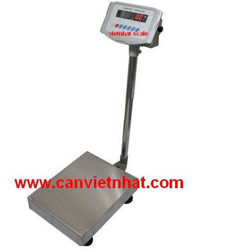 Cân bàn 100kg, Can ban 100kg, can_ban_100kg-500kg_1346207018.jpg