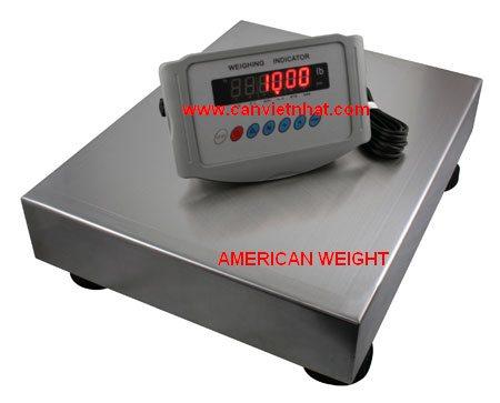 Cân bàn 100kg, Can ban 100kg, can_ban_dien_tu_100kg_1346207018.jpg