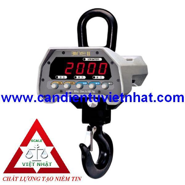Cân treo điện tử 3 tấn, Can treo dien tu 3 tan, can_dien_tu_cas_2t_thb_1340857839.jpg