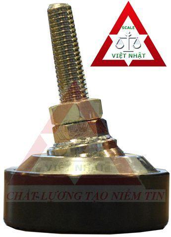 Cân sàn OHAUS T31P, Can san OHAUS T31P, chan-lac-loadcell_1340075861.jpg