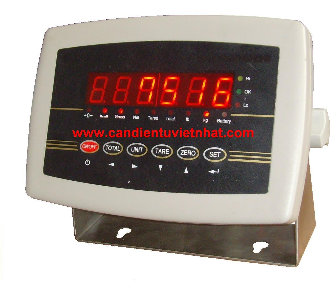 Cân bàn 200kg, Can ban 200kg, dai-can-dien-tu-lp7516_1340243723.JPG