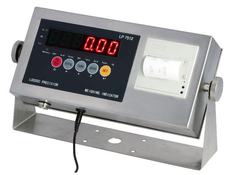 Cân sàn điện tử 2 tấn, Can san dien tu 2 tan, dau-can-dien-tu-2-tan-may-in_1347594120.jpg