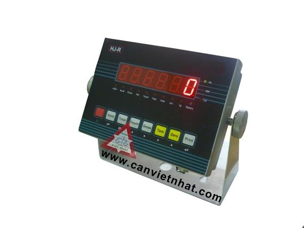 Cân bàn điện tử 100kg, Can ban dien tu 100kg, dau-can-dien-tu-chong-nuoc-hj-r_1396368888.jpg