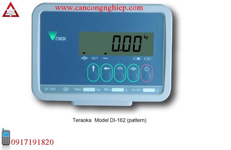 Cân bàn điện tử DIGI, Can ban dien tu DIGI, dau-can-digi-166_1340674398.jpg
