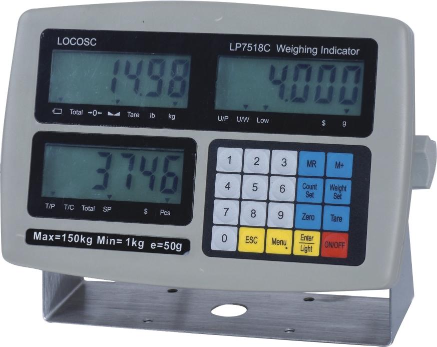 Cân bàn đếm LP7518C, Can bàn dém LP7518C, dau-can-lp7518c_1405943673.jpg