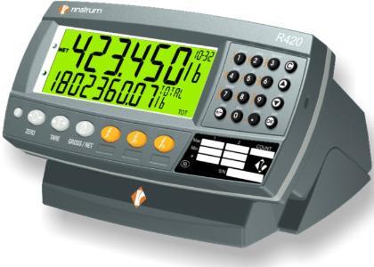 Indicator R420, Indicator R420, dau-can-r420-_1374037043.jpg