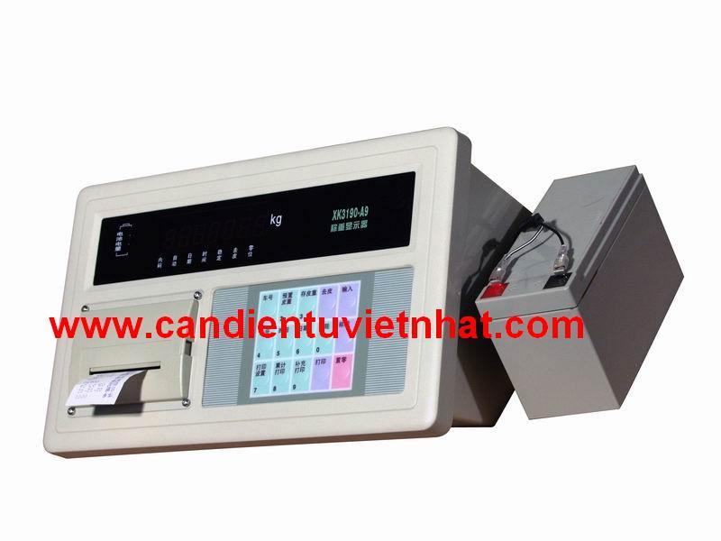 cân sàn điện tử XK3190 A9, can san dien tu XK3190 A9, dau-can-xk3190-a9-yaohua_1340708307.jpg