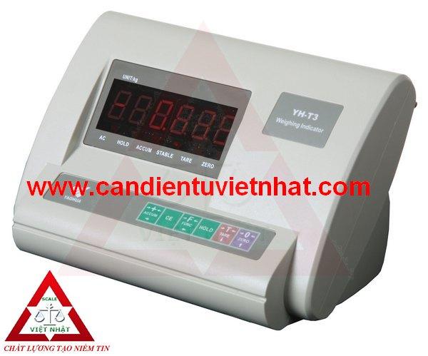 Cân bàn điện tử YHT3, Can ban dien tu YHT3, dau-can-yht3_1340114379.jpg